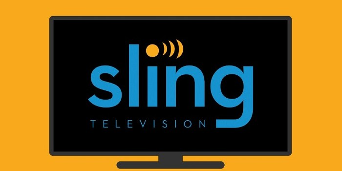 Sling TV Turns Down Streaming Providers to Keep Prices at Bay