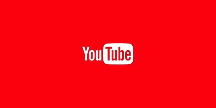 YouTube's New Rules for Partner Program Demonetize Small Channels
