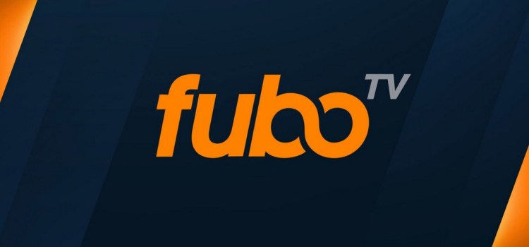 fuboTV Is Now Offering Cashback Program for Its Subscribers