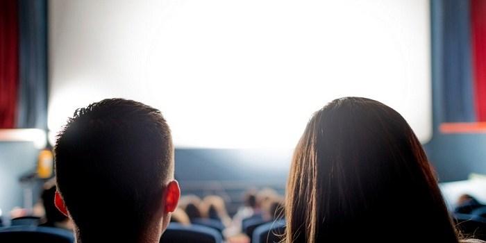 Global Market Is Redeeming Films From Hollywood Movie Pangs