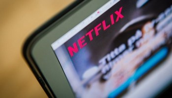 Netflix Wants to Pay People to Binge-Watch Its Shows