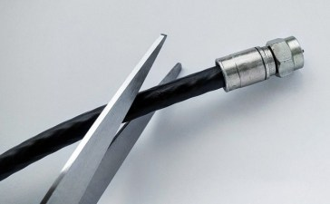 South Africa Cord-Cutting Not On The Same Level As The USA And UK