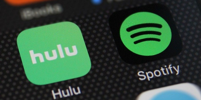 Spotify Now Allows Users to Add Hulu in Their Streaming
