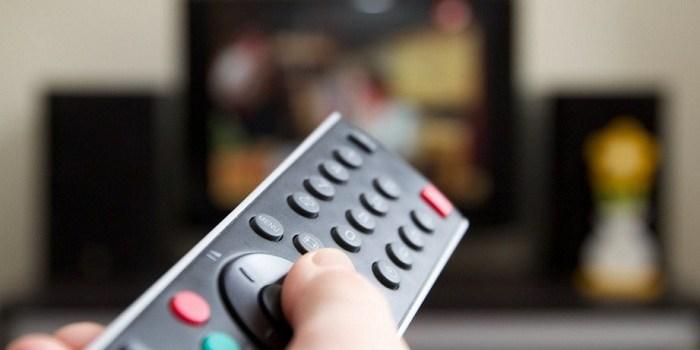 Ted Sarandos Explains Why Netflix Tops Market Competition