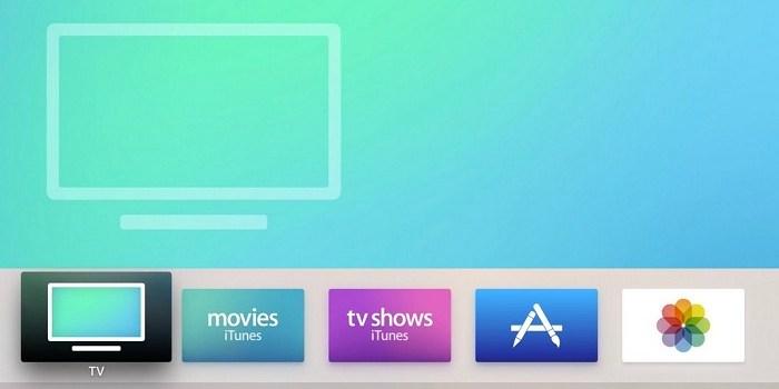 Dutch OTT Platform NLZiet Levels Up With Its Apple TV App