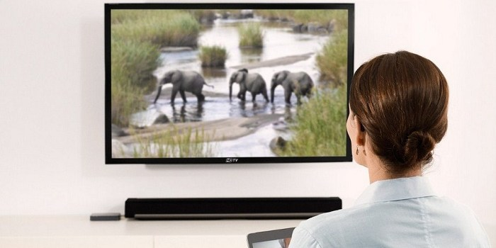 Innovative Content-Making Strategies Can Help DStv Survive