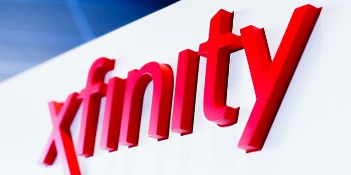 Soon-to-Rise Xfinity Store to Give Hands-On Experience by June