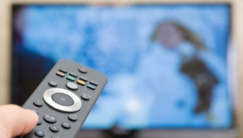 Surveys Show U.S. Audiences Still Prefer Cable TV, but not for Long