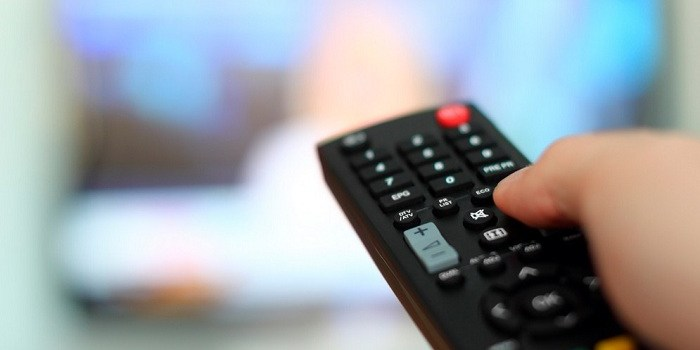 Video Streaming Market Expected to Gather Momentum