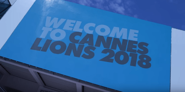 Cannes Lions 2018: Data and Advertisements Drive the Future of TV