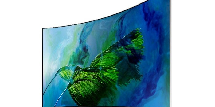 Samsung's MicroLED TVs to Scintillate Q3 This Year