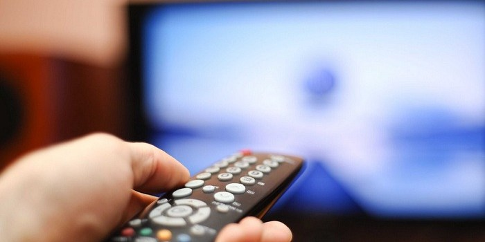 Subscription Video-on-Demand Continues to Dominate the Video Market
