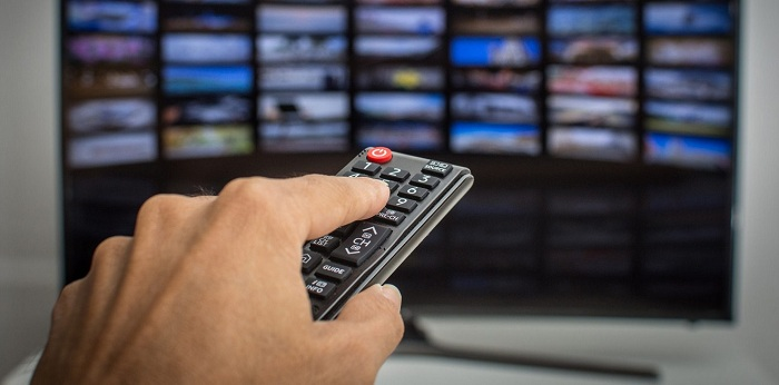 TV Advertisement Sales Reps are Tensed With Tech Advancements