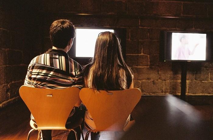 Warner Media Streaming Consumer-Oriented, Not a Netflix Replica