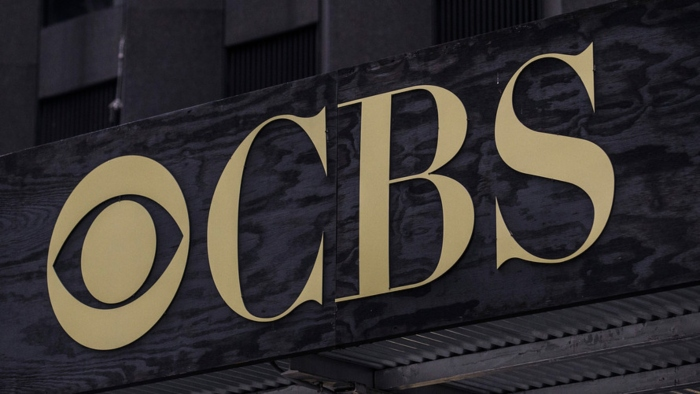 CBS's Acting CEO Believes in Global TV Sales Vet's Capabilities