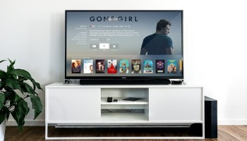 Cable and Traditional TV Lose Cord Cutters, Millennials, and Gen Z