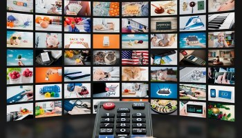 Study: In the Future, More People Would Watch Netflix, Leave Pay-TV