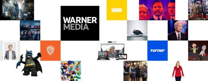 Cost Efficiency Eyed as WarnerMedia Terminated 3 OTT Services