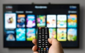 India's OTT Industry Heads Defend Innovation and Consumer Choices