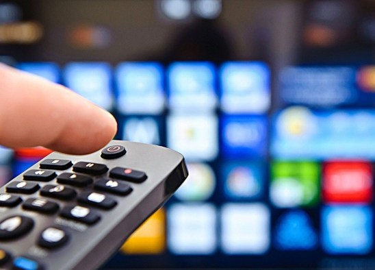 South Asian TV Channels Serving in the UK Lose With OTT Services