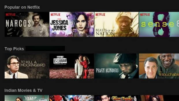"""Netflix to Square Up Against """"Netflix-Killers"""" Following Recovery From Q2 Quandary"""