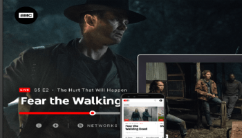 Cordie Awards Named YouTube TV as Best Live TV Streaming Service
