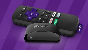 Roku Names Its Three Most Popular Live TV Streaming Services
