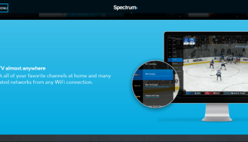 Spectrum TV to Charge Customers Extra for Sports Channels