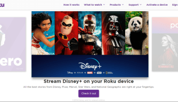 Newly Released Roku-Compatible Browsers Banned From Roku Store