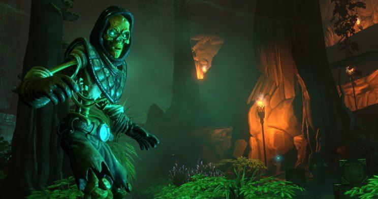 Underworld Ascendant ss2