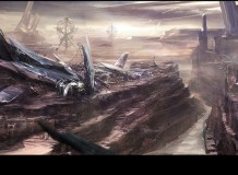 Project C Codenamed MMO