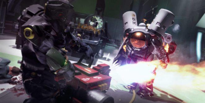 Surge Cutting Edge Pack DLC Title