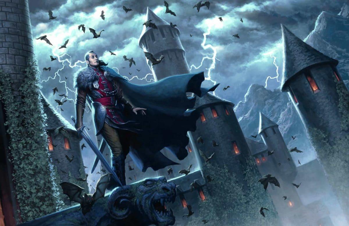 Neverwinter.Ravenloft.PC_.Module.title_.
