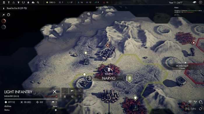 Pax Nova Gameplay Reveal ss2