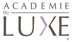 academie du luxe - logo - digitaluxury