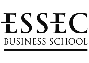 MBA Management international des marques du luxe – ESSEC