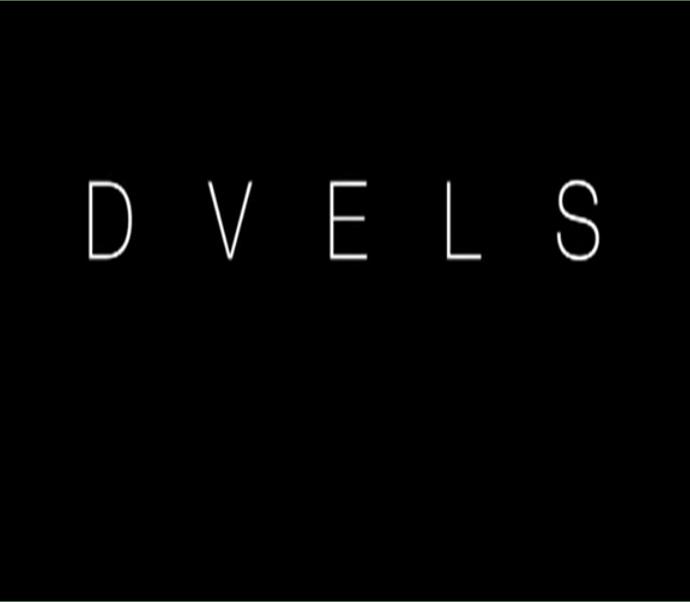 Nouveau trailer Bulgari – Dvels