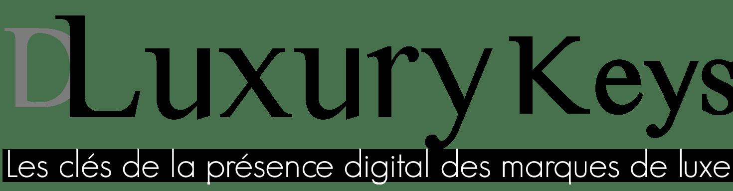 DL Focus #1 – Formations en markéting et management du luxe