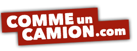 logo-commeuncamion