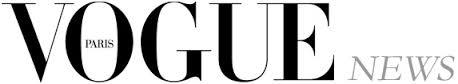Vogue Paris, premier magazine à dépasser les 2 millions de fans sur Facebook en France