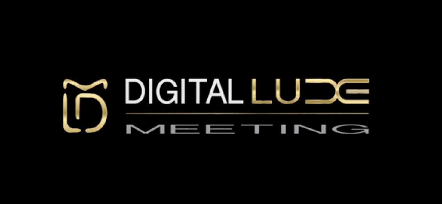 Découvrez le programme de la 4ème édition du DIGITAL LUXE MEETING à PARIS
