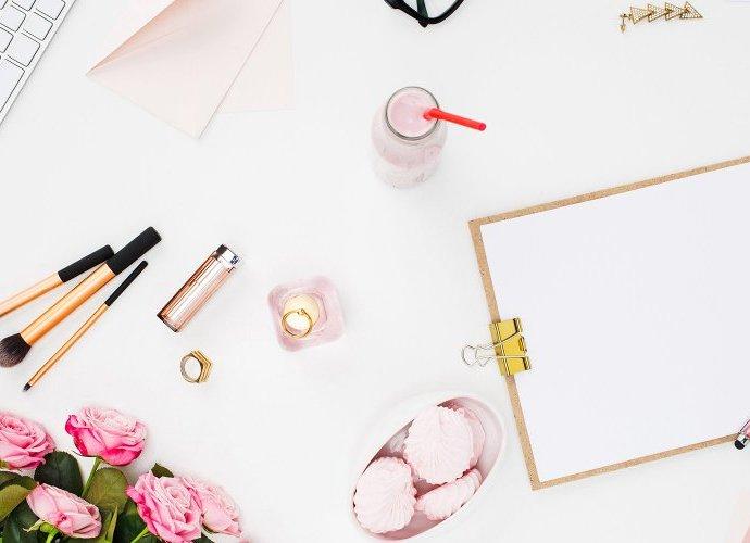 38% des consommatrices de cosmétiques les découvrent en ligne, 55% les testent en magasin – Etude FB IQ
