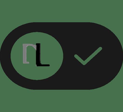 digitaluxury - CREATION & ACTIVATION