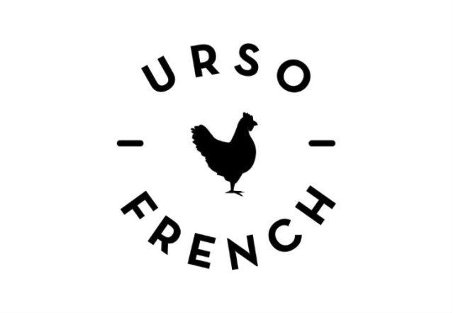 logo ursofrench