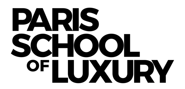 paris-school-luxury-ecole-luxe-mode-beaute