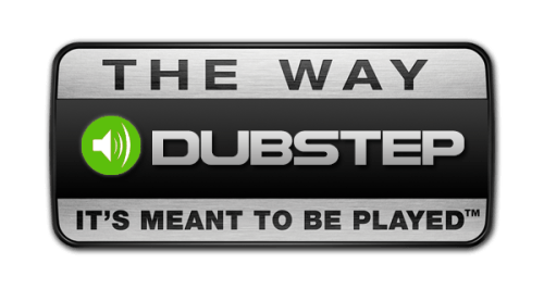 dubstep_way_its_meant_to_be_played