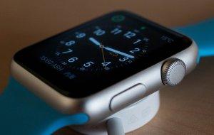 watch, apple, apple watch