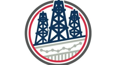 Photo of WellDatabase Releases Lite Plan giving customers access to free well data, mapping, and searching