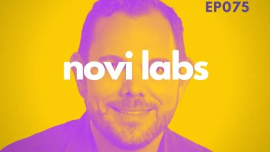 Photo of Novi Labs | Jon Ludwig Part Two on Oil and Gas Startups