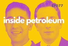 Photo of Inside Petroleum | Armand Paradis and Jeremy Gottlieb on Oil and Gas Startups